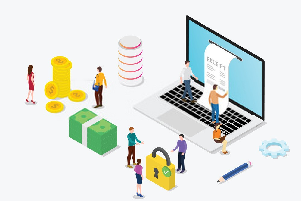 Créer son business en ligne