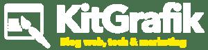 KitGrafik - Blog web, tech & marketing